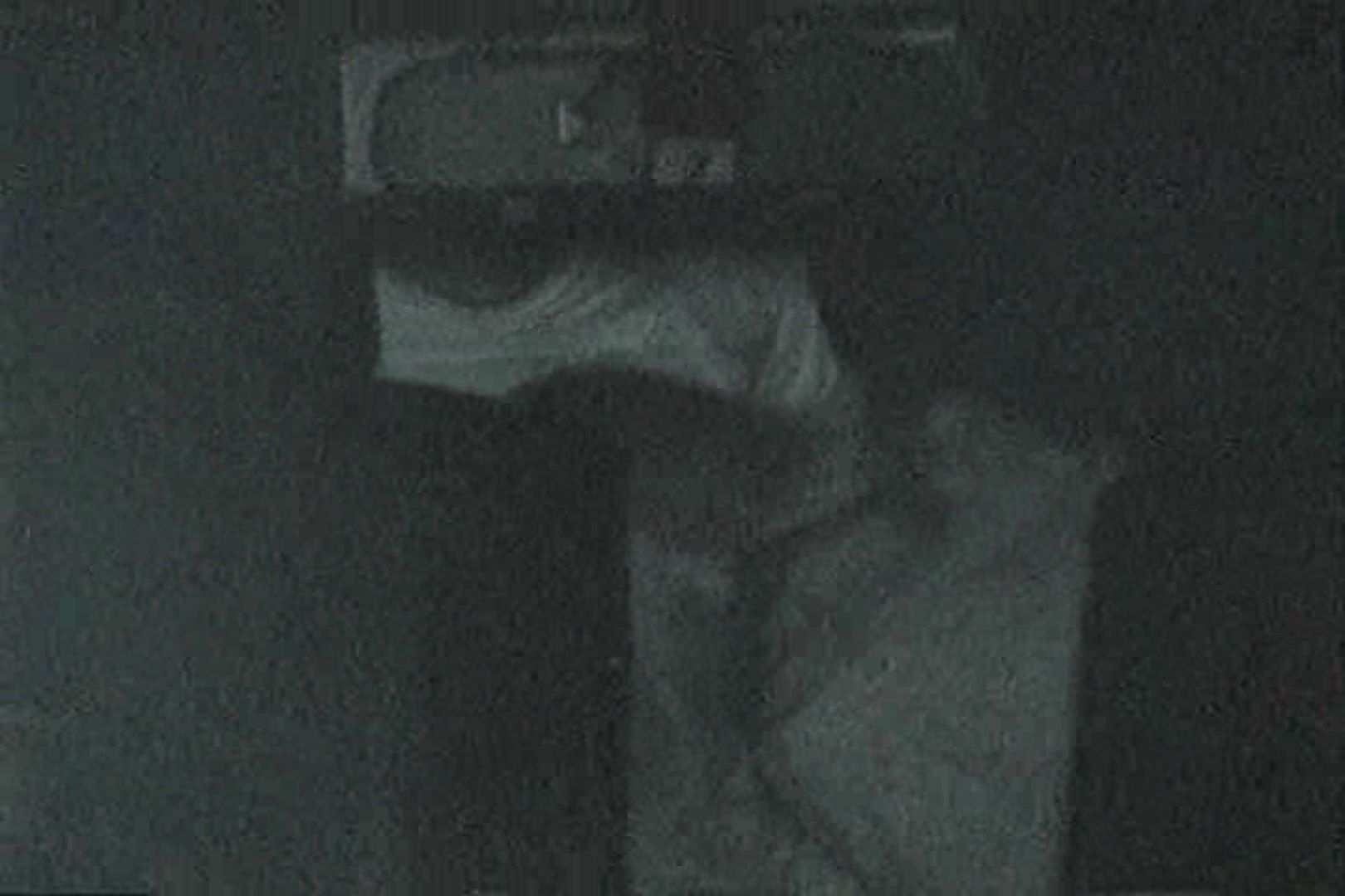 充血監督の深夜の運動会Vol.123 カップル盗撮 | エロティックなOL  107画像 61