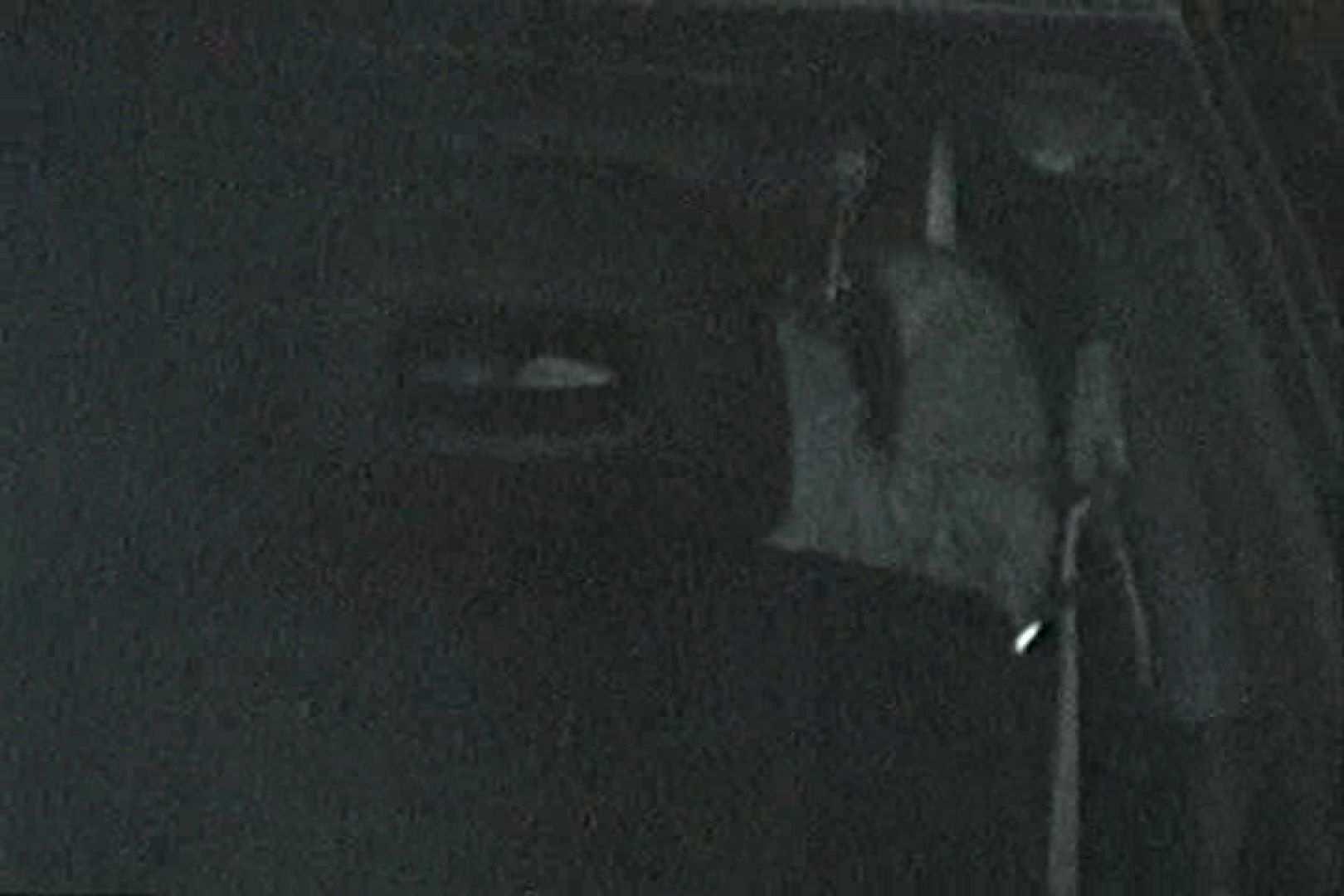 充血監督の深夜の運動会Vol.123 エッチなセックス アダルト動画キャプチャ 107画像 62