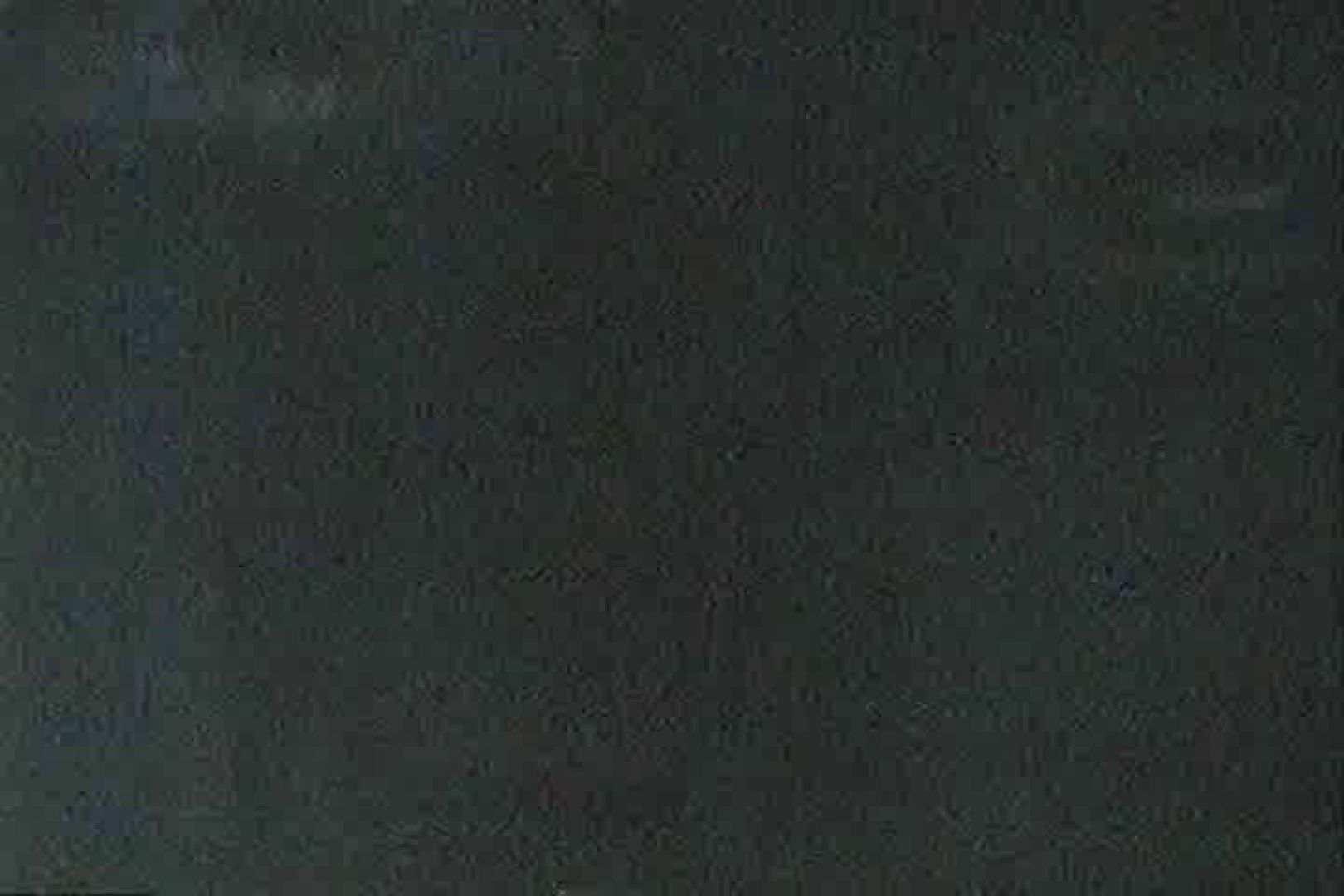 充血監督の深夜の運動会Vol.123 カップル盗撮  107画像 63