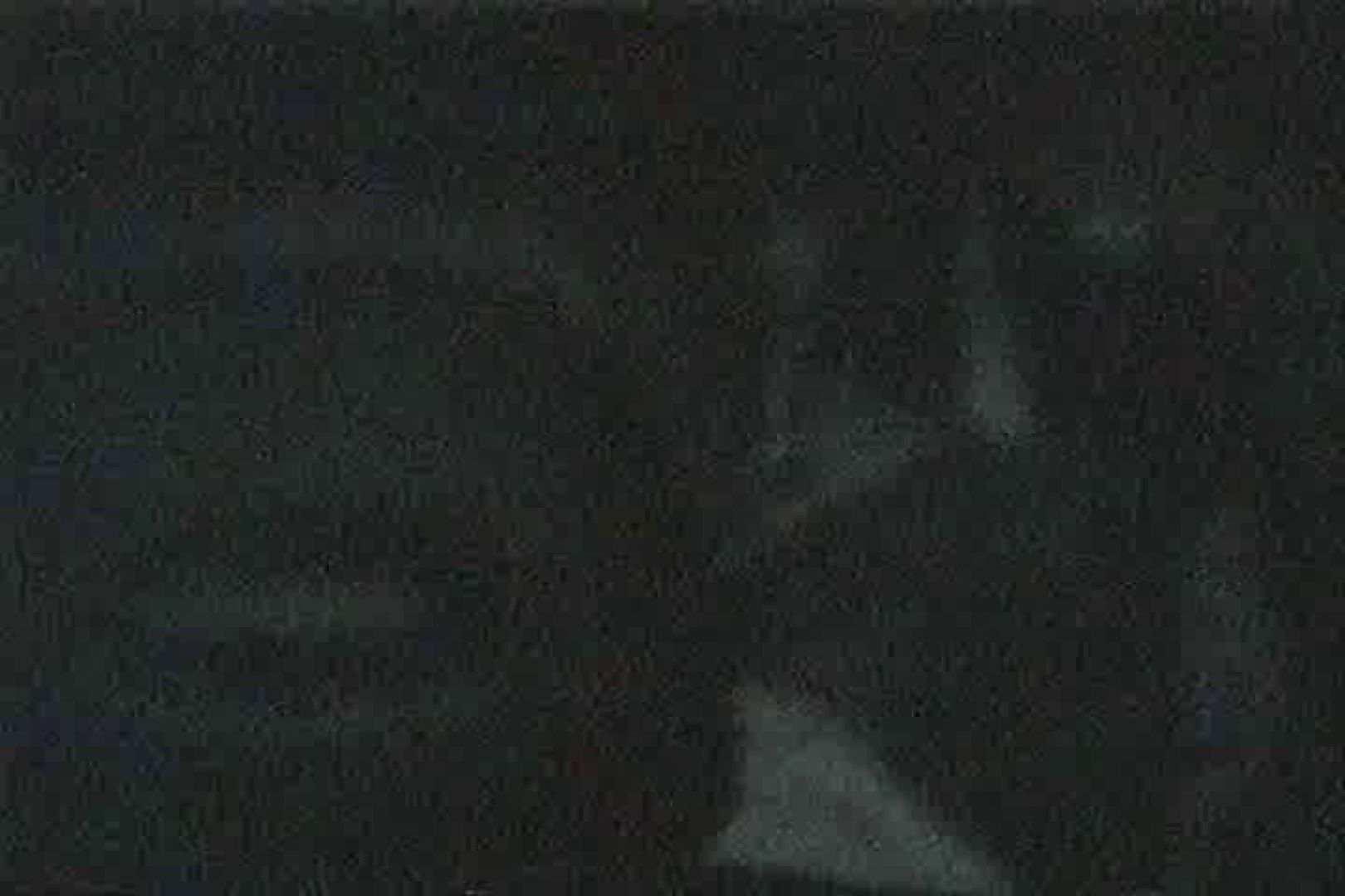 充血監督の深夜の運動会Vol.123 カップル盗撮 | エロティックなOL  107画像 64