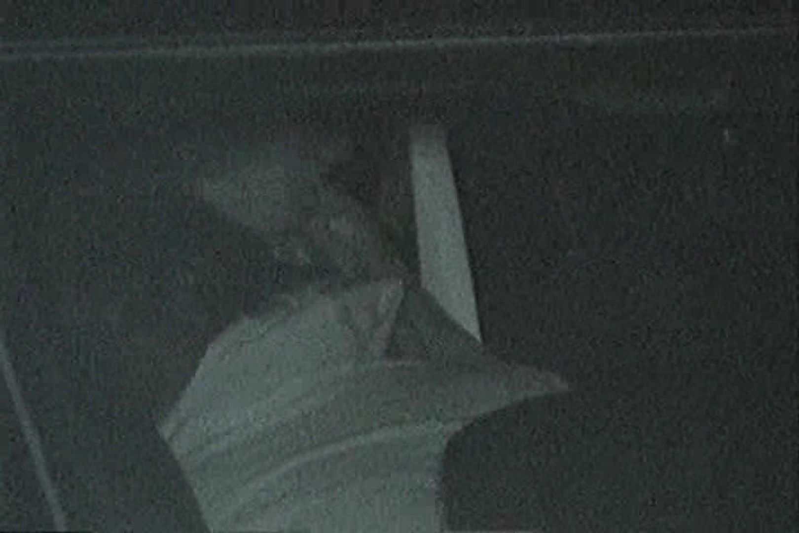 充血監督の深夜の運動会Vol.123 カップル盗撮 | エロティックなOL  107画像 67