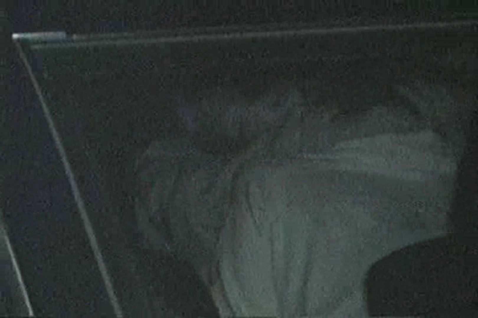 充血監督の深夜の運動会Vol.123 カップル盗撮 | エロティックなOL  107画像 70