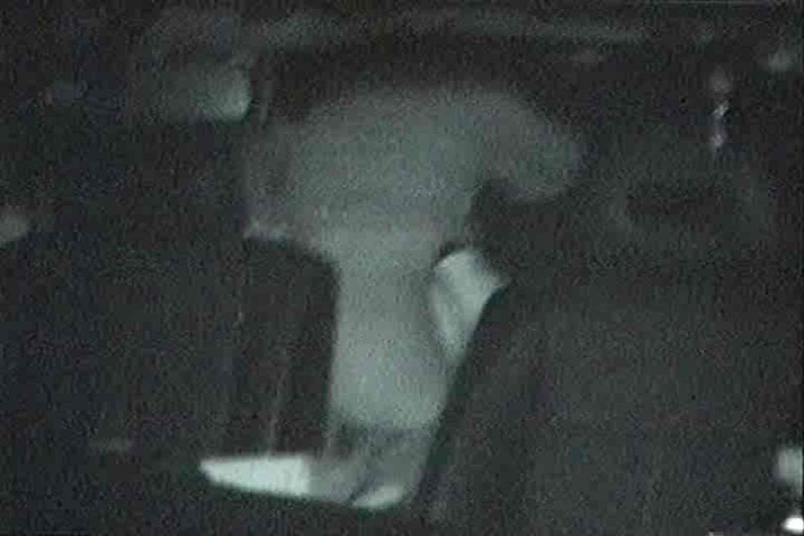 充血監督の深夜の運動会Vol.123 カップル盗撮 | エロティックなOL  107画像 76