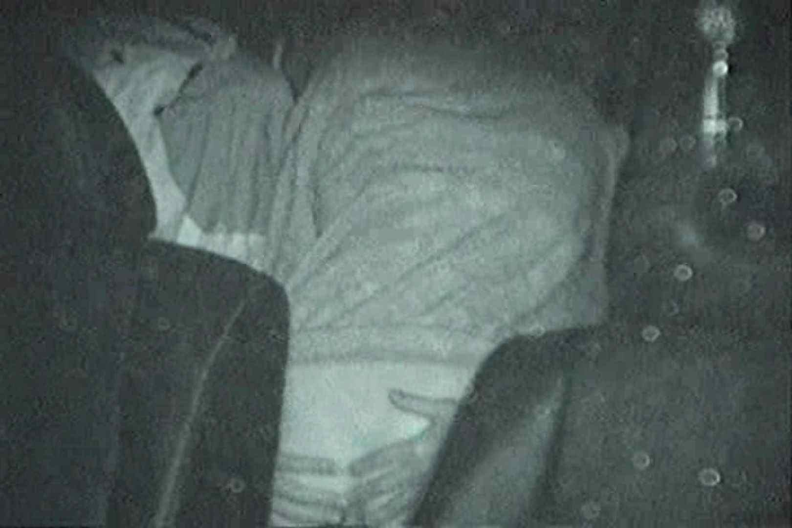 充血監督の深夜の運動会Vol.123 カップル盗撮 | エロティックなOL  107画像 85