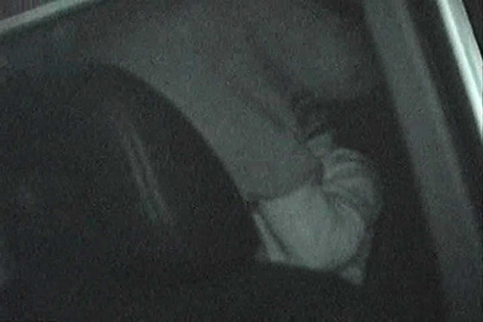 充血監督の深夜の運動会Vol.123 エッチなセックス アダルト動画キャプチャ 107画像 92