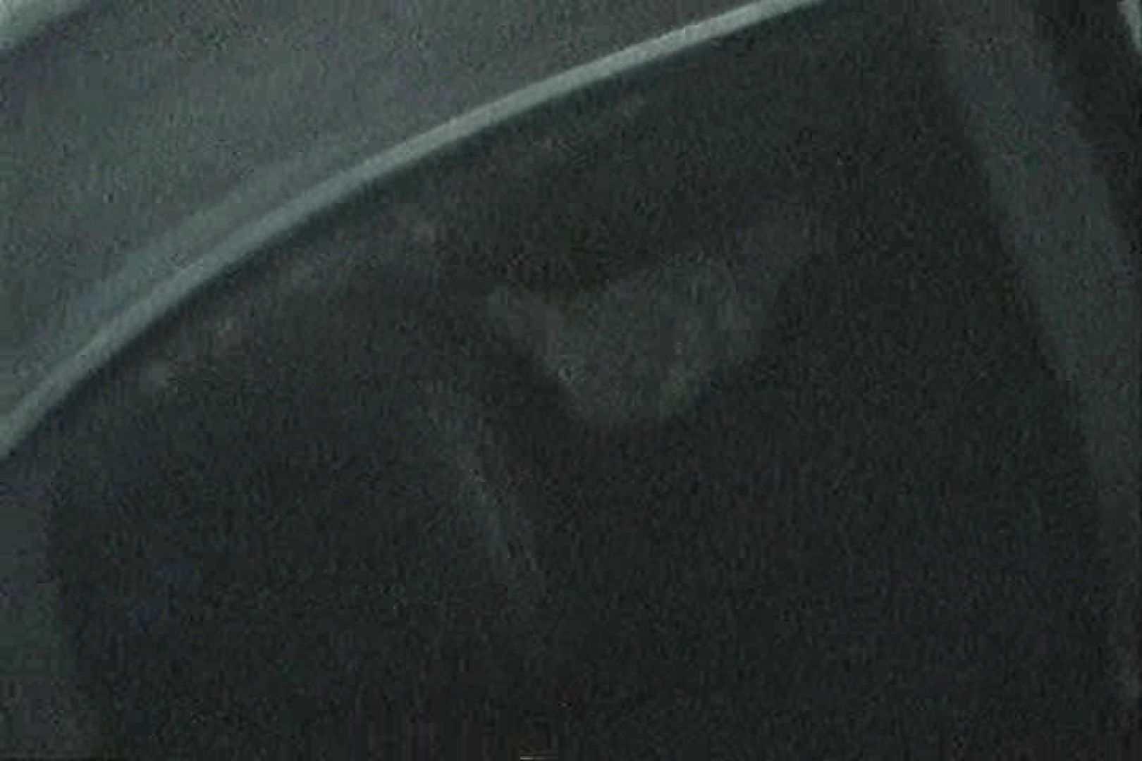 充血監督の深夜の運動会Vol.123 カップル盗撮  107画像 93
