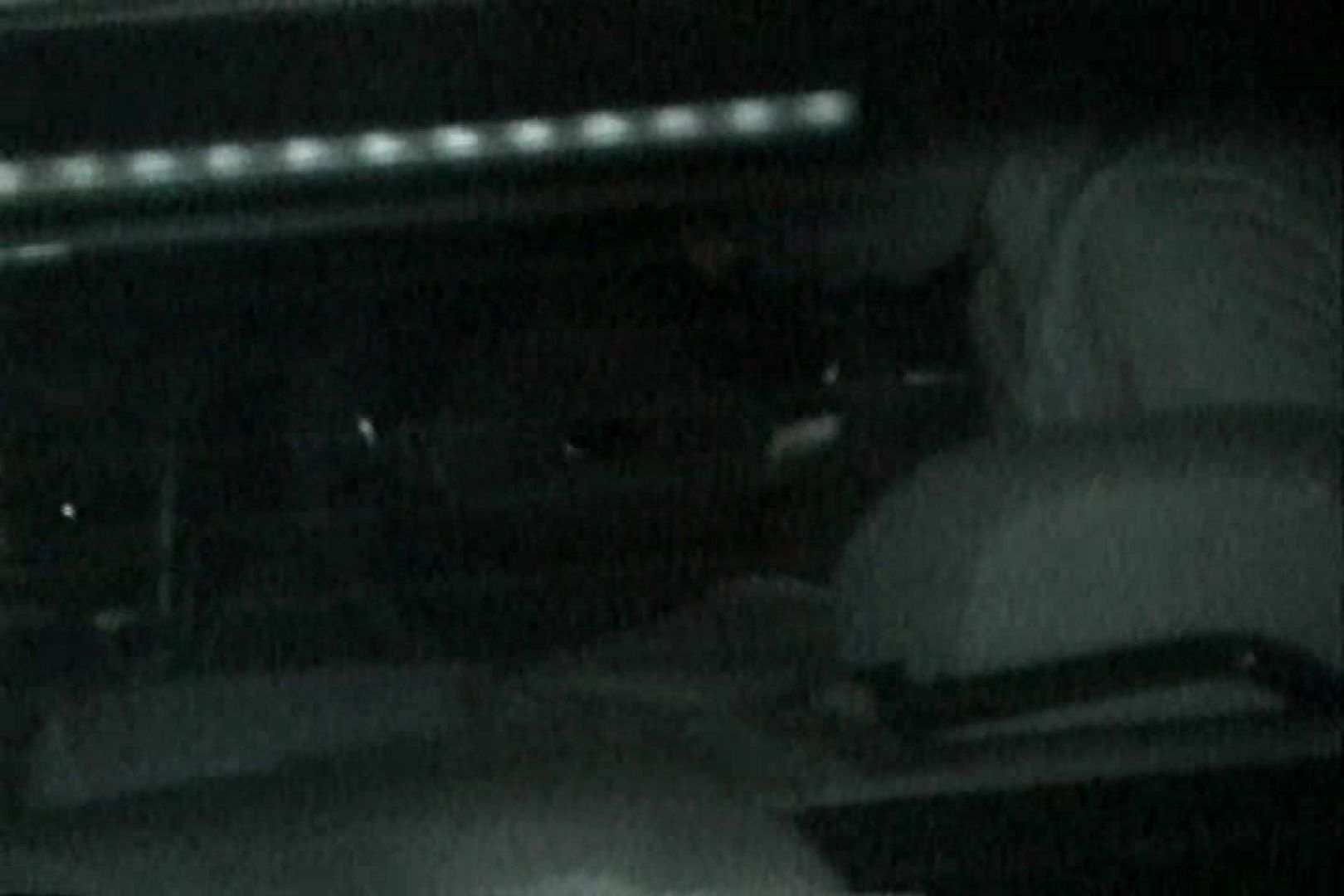 充血監督の深夜の運動会Vol.124 車の中のカップル AV無料 97画像 4