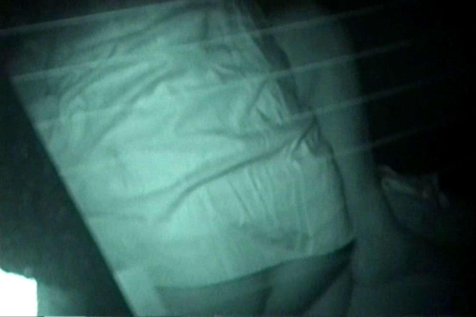 充血監督の深夜の運動会Vol.124 車の中のカップル AV無料 97画像 10