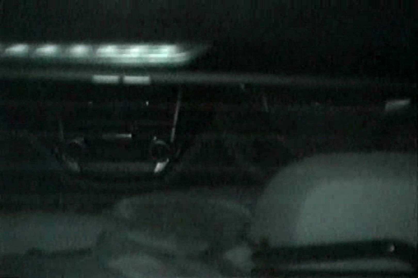 充血監督の深夜の運動会Vol.124 カップル盗撮   カーセックス  97画像 25