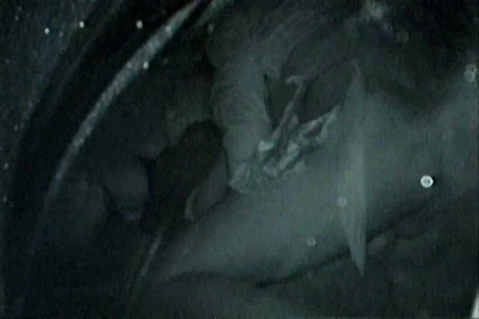 充血監督の深夜の運動会Vol.124 車の中のカップル AV無料 97画像 46