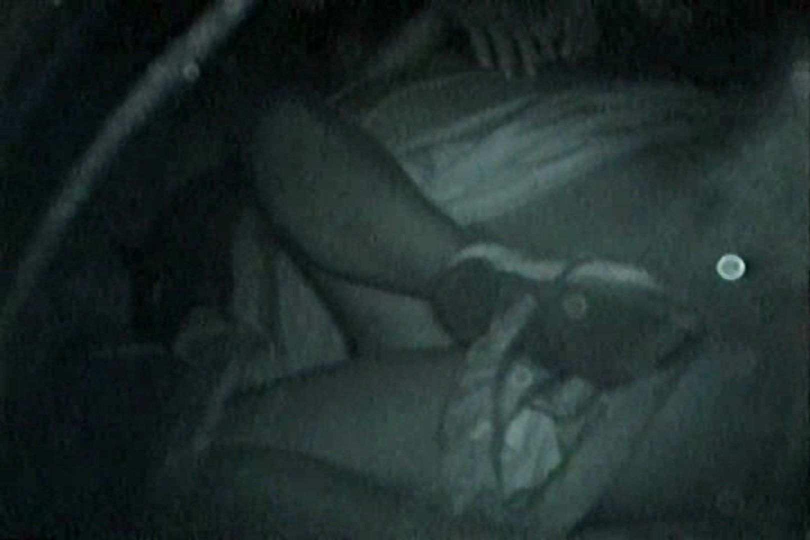 充血監督の深夜の運動会Vol.124 エロティックなOL ワレメ無修正動画無料 97画像 50