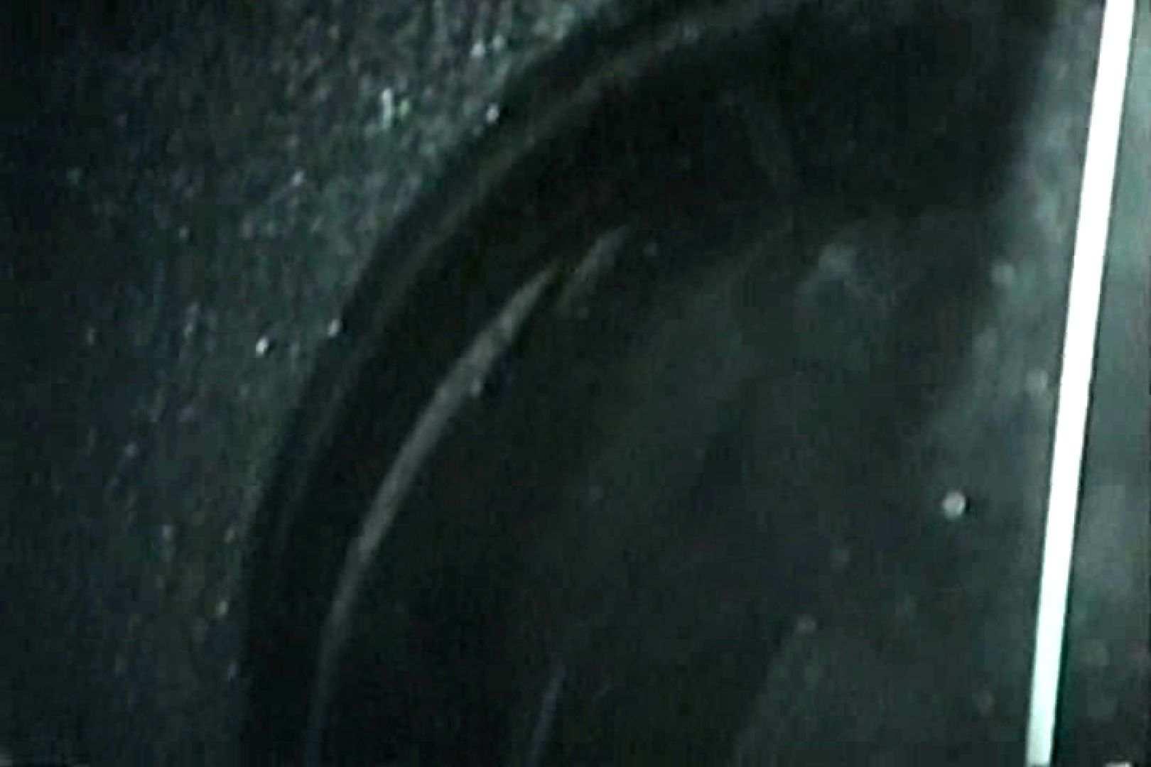 充血監督の深夜の運動会Vol.124 車の中のカップル AV無料 97画像 52