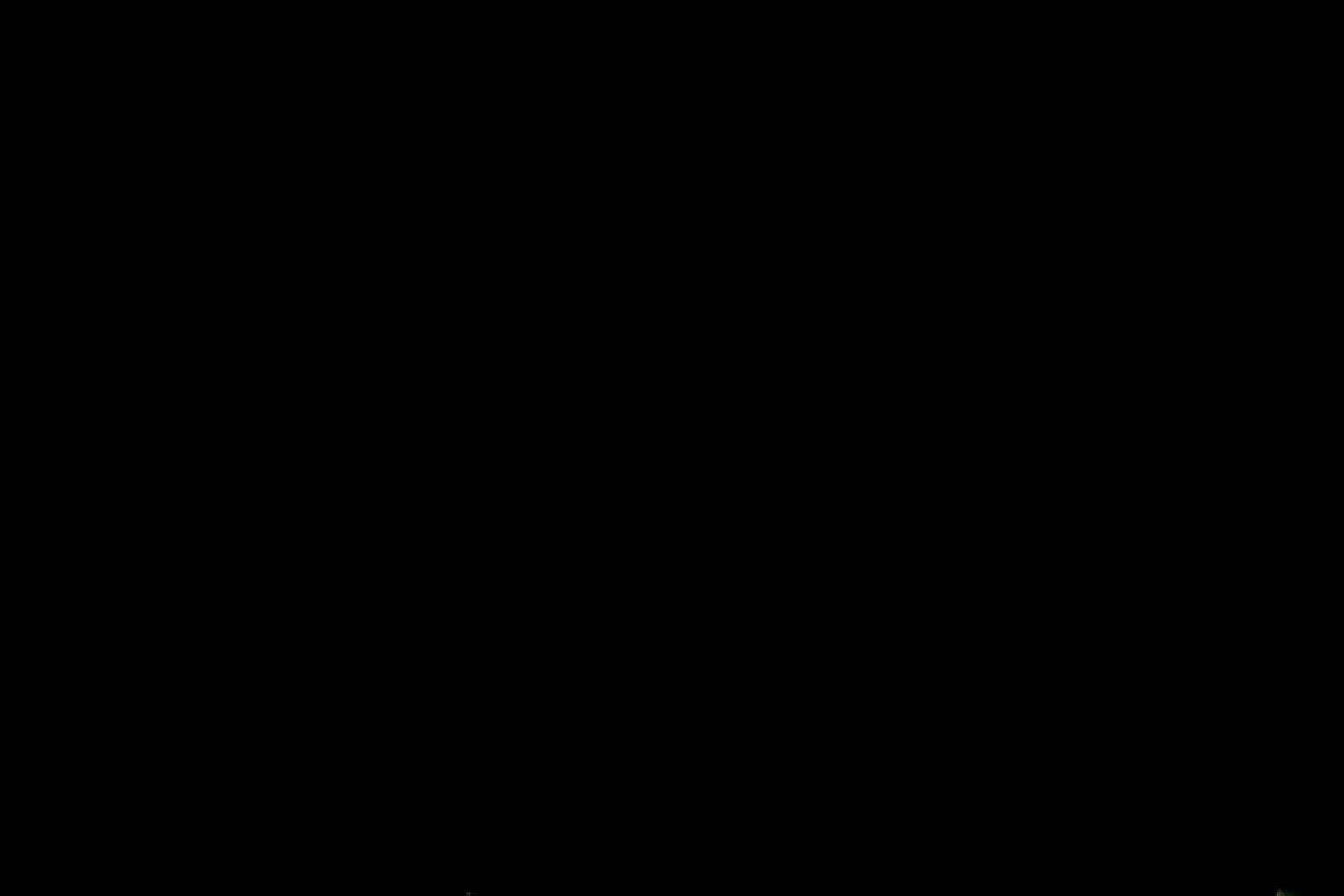 充血監督の深夜の運動会Vol.124 赤外線 オメコ無修正動画無料 97画像 53
