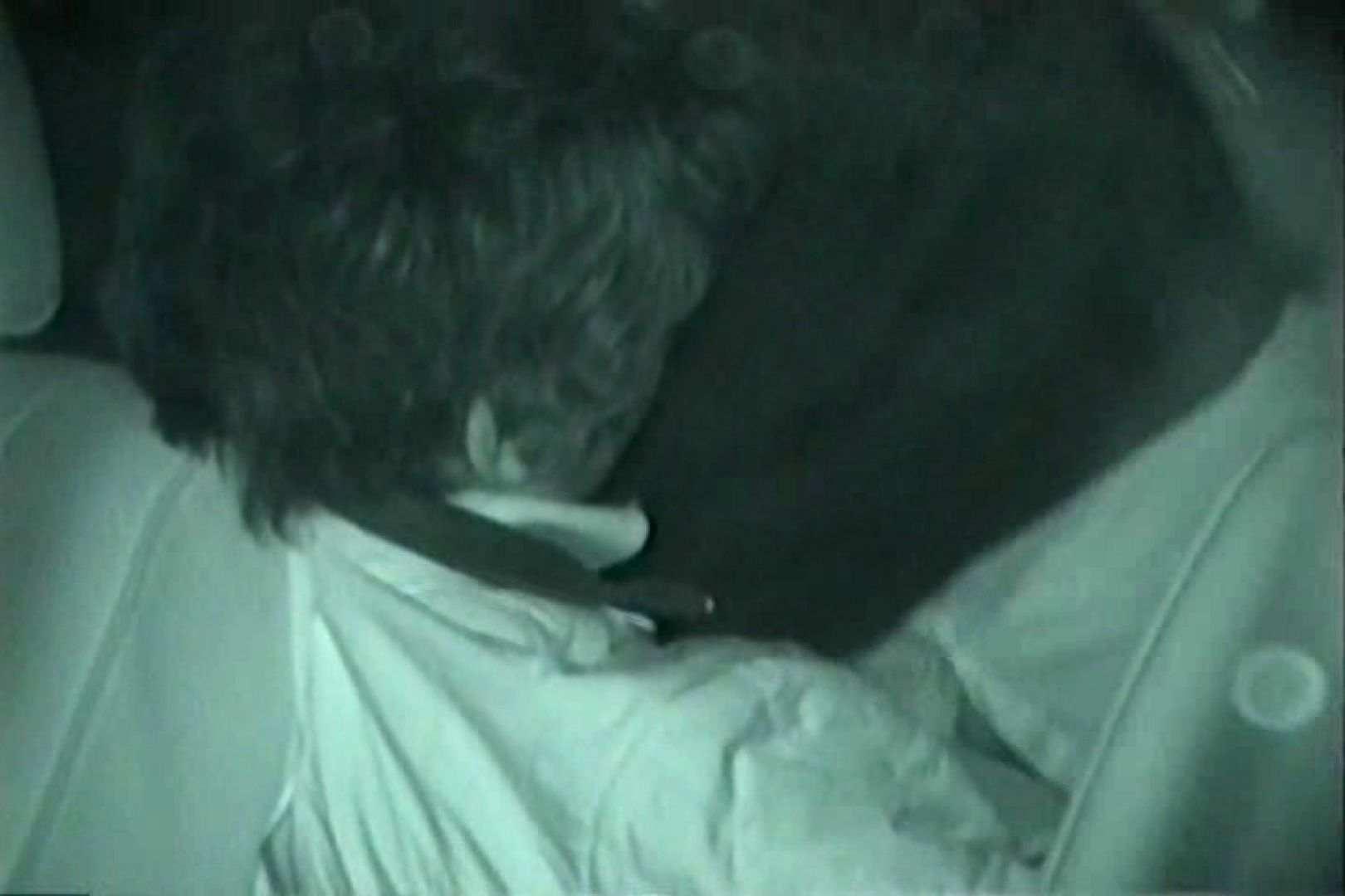 充血監督の深夜の運動会Vol.124 カップル盗撮   カーセックス  97画像 67
