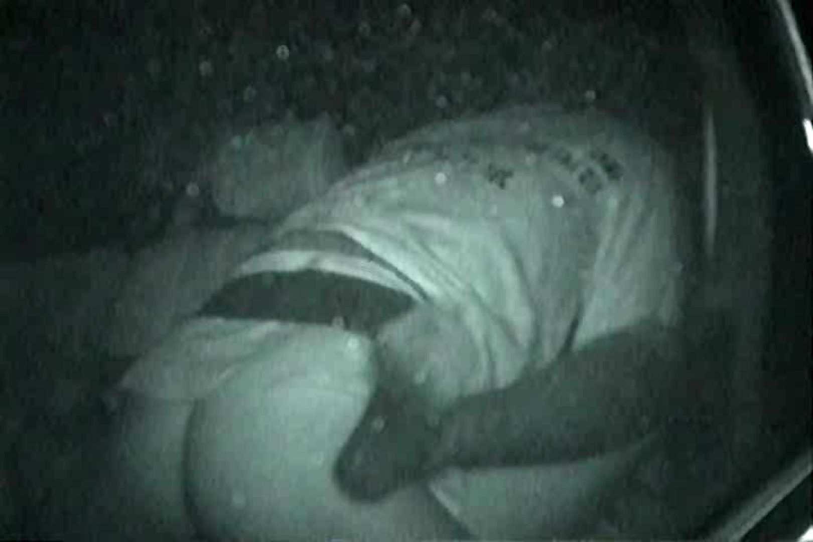 充血監督の深夜の運動会Vol.124 エロティックなOL ワレメ無修正動画無料 97画像 74