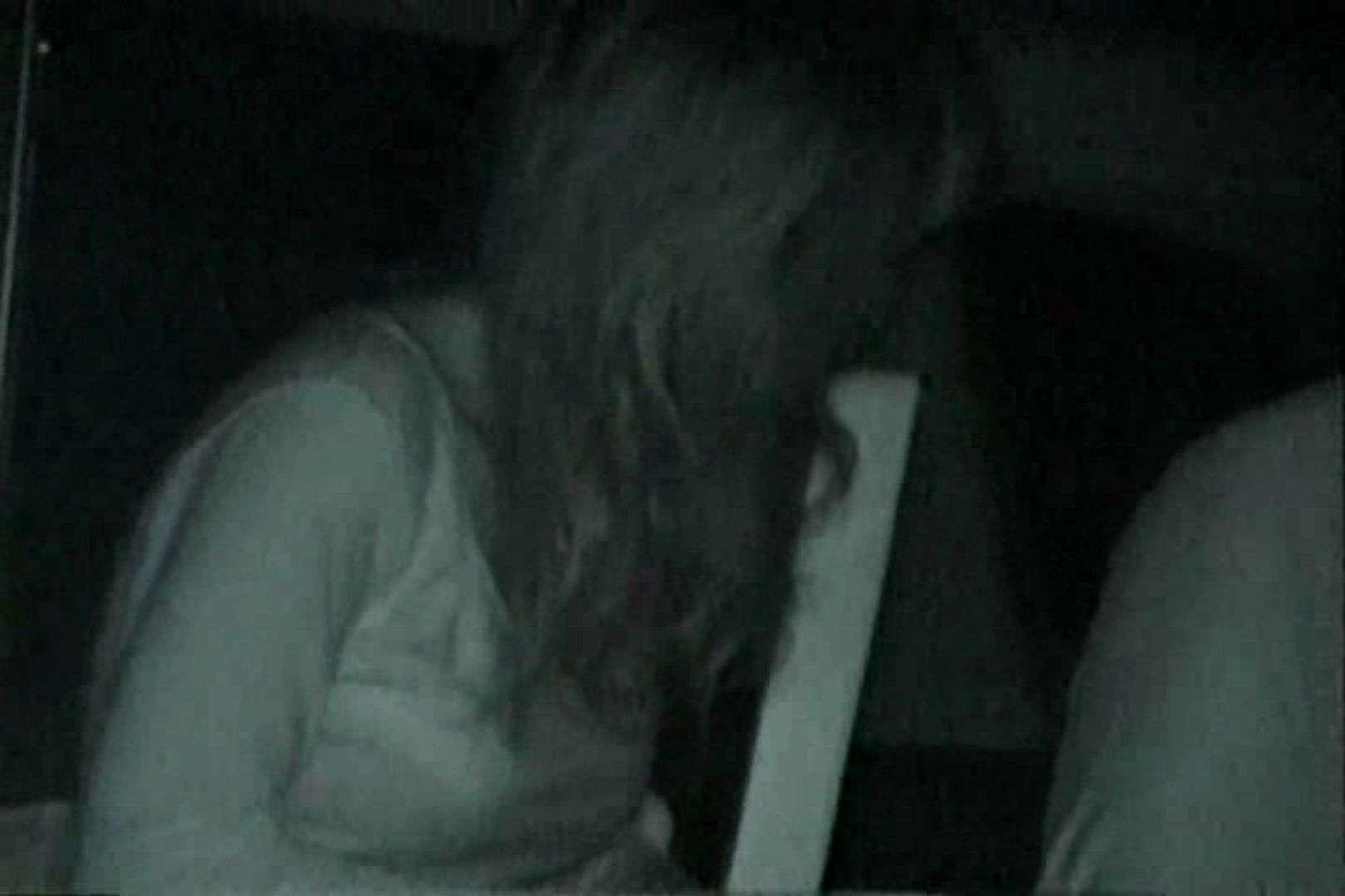 充血監督の深夜の運動会Vol.125 車の中のカップル  63画像 8