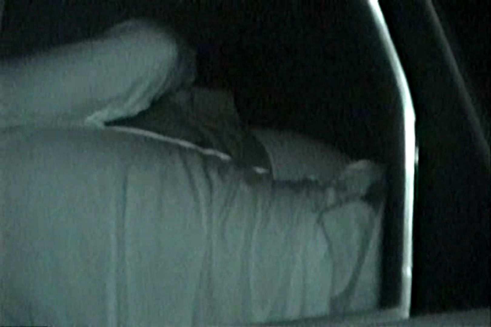 充血監督の深夜の運動会Vol.125 カップル盗撮 濡れ場動画紹介 63画像 14