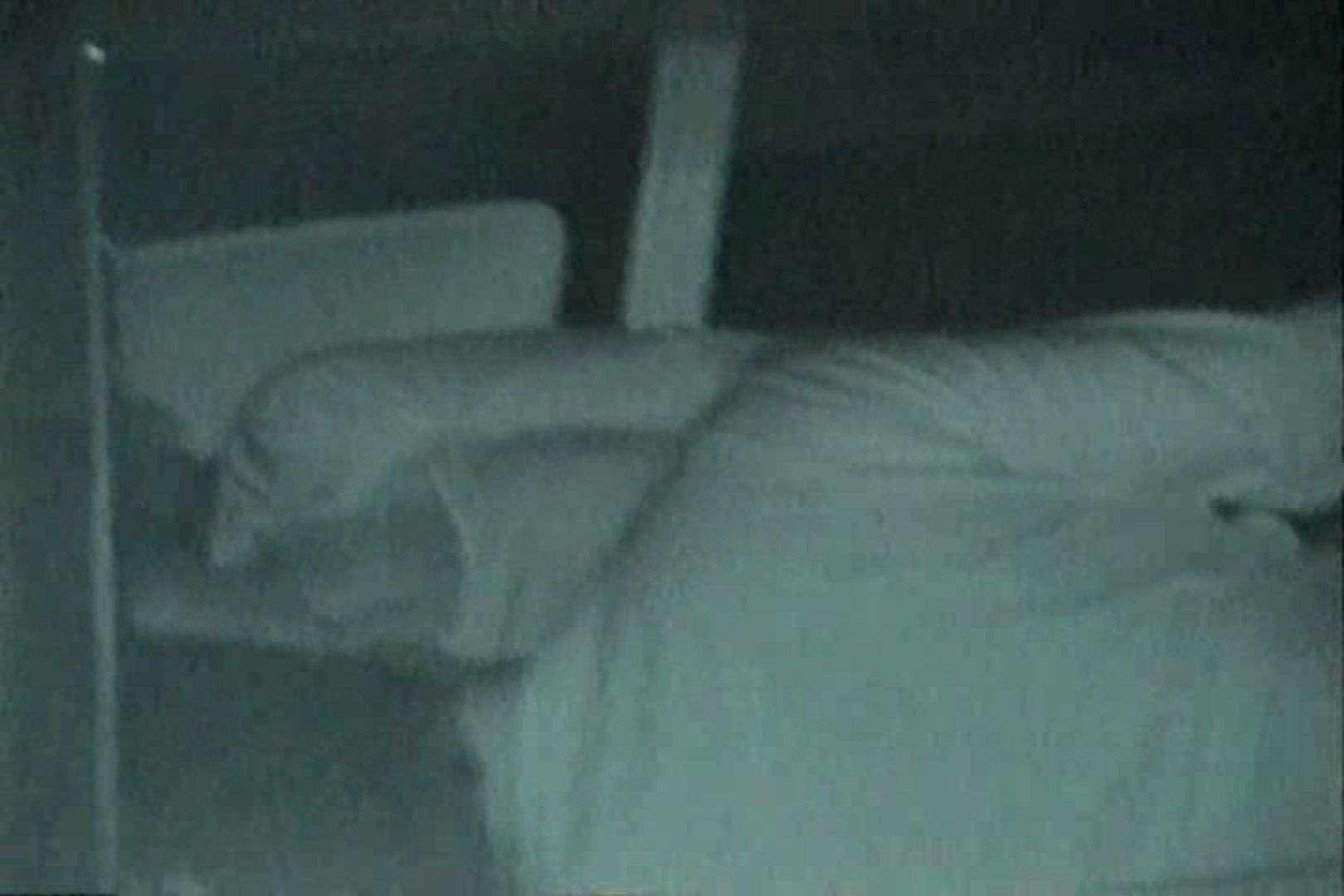 充血監督の深夜の運動会Vol.125 車の中のカップル   エッチなセックス  63画像 17