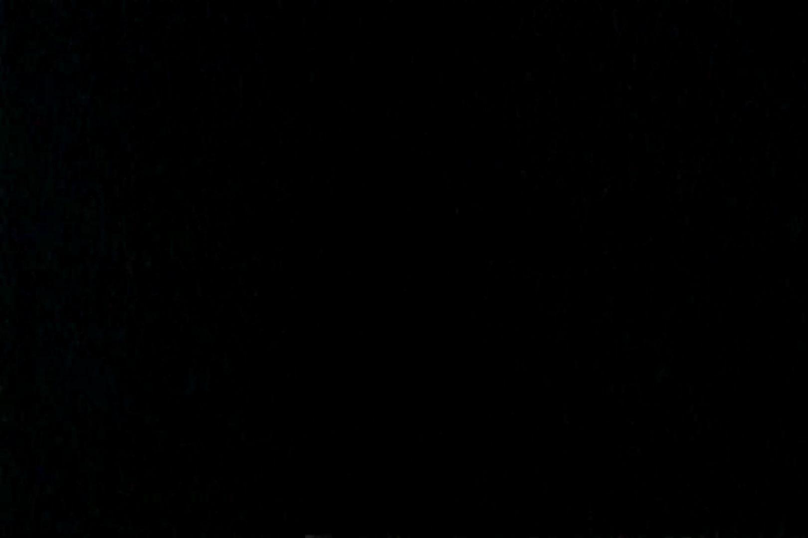 充血監督の深夜の運動会Vol.125 接写 オメコ無修正動画無料 63画像 45