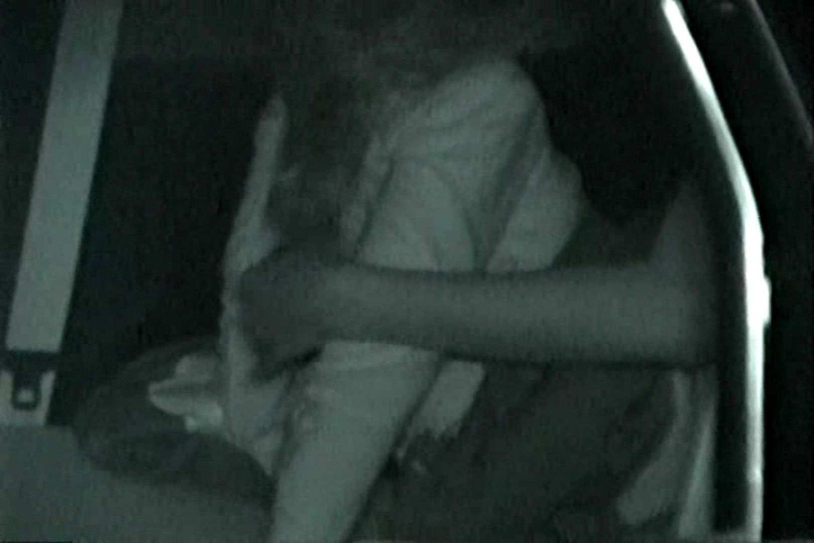 充血監督の深夜の運動会Vol.125 車の中のカップル  63画像 56