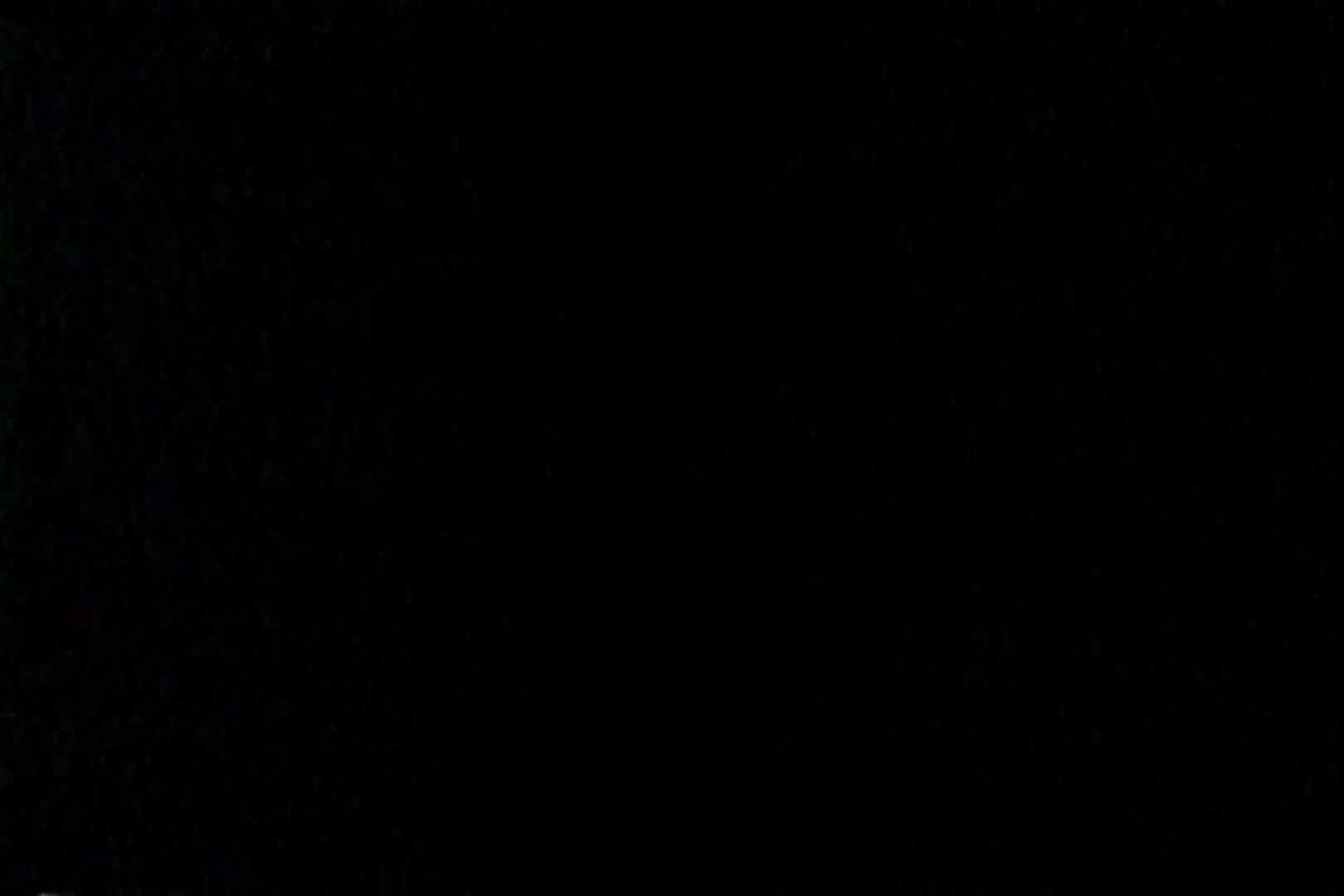 充血監督の深夜の運動会Vol.126 カップル盗撮 ワレメ動画紹介 83画像 16