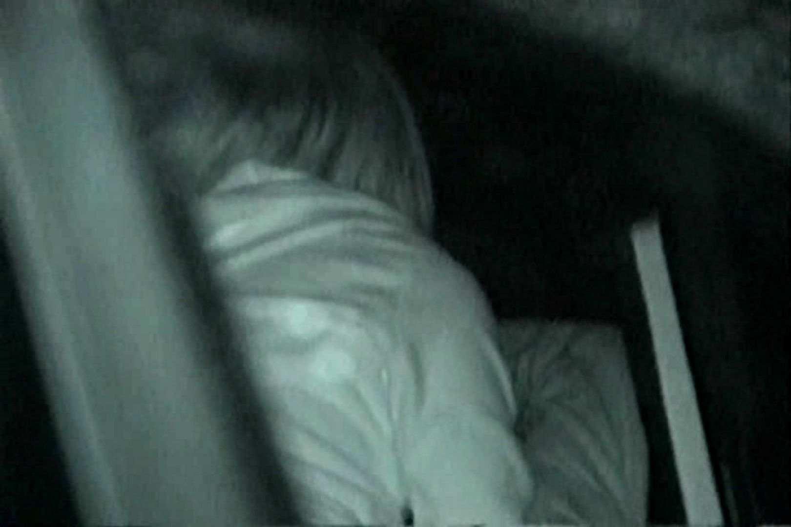 充血監督の深夜の運動会Vol.126 フェラ最高 セックス画像 83画像 47