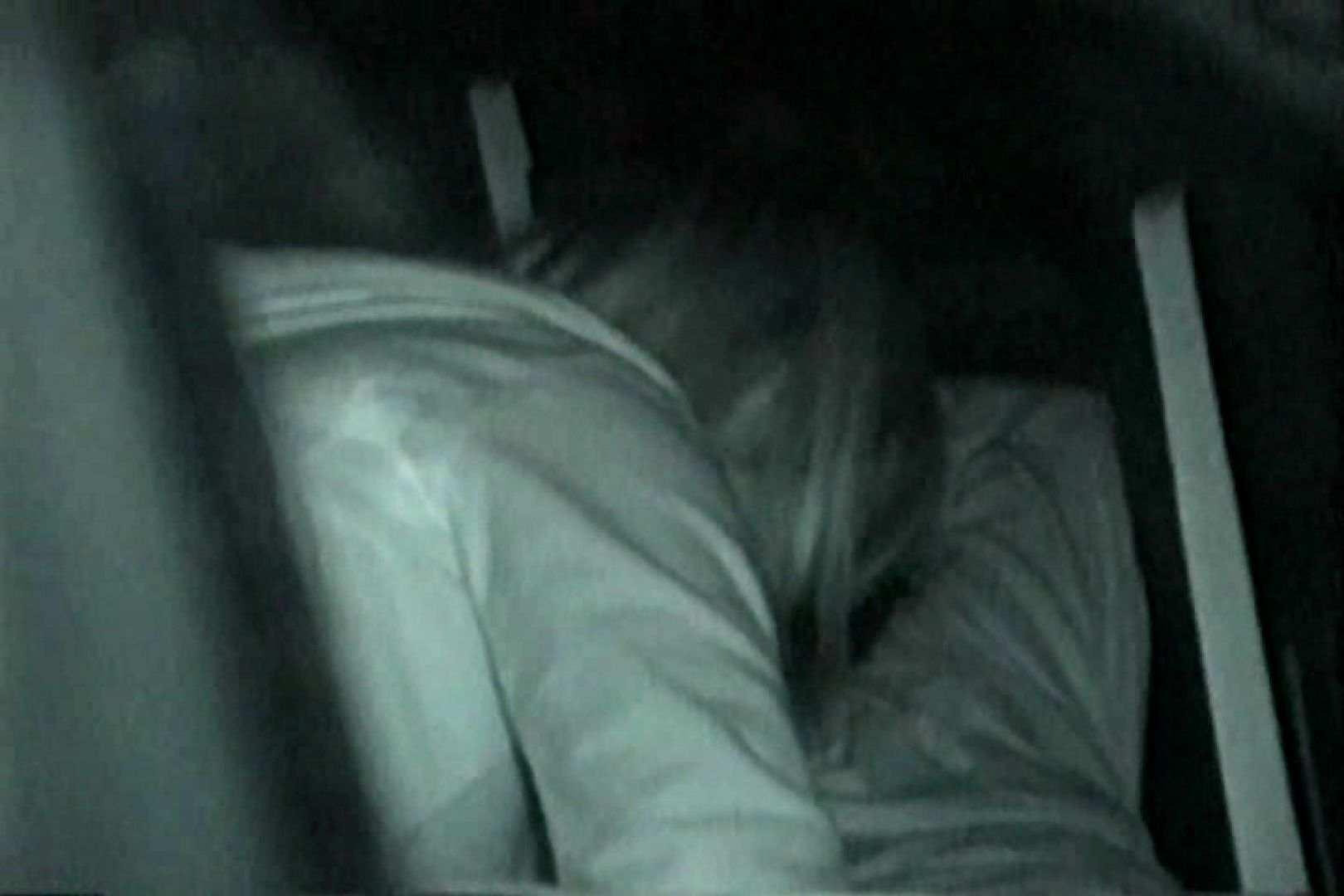 充血監督の深夜の運動会Vol.126 フェラチオ 盗撮動画紹介 83画像 49