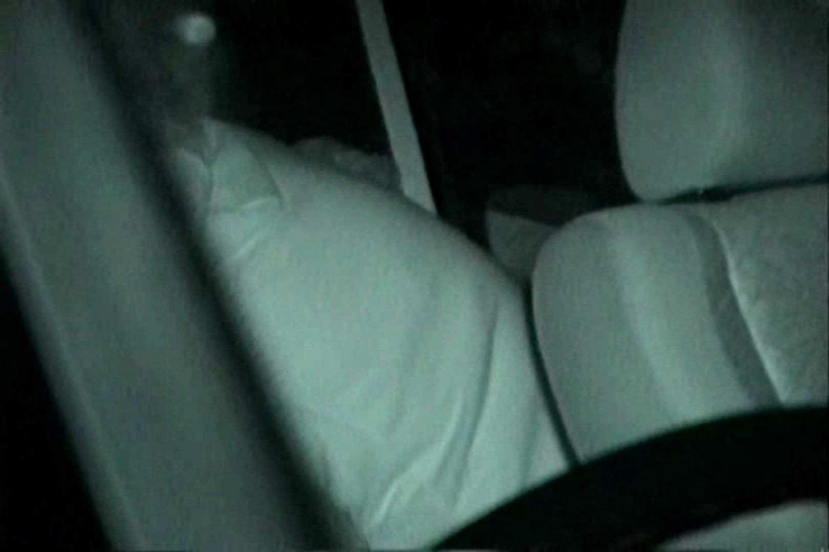 充血監督の深夜の運動会Vol.126 フェラ最高 セックス画像 83画像 67