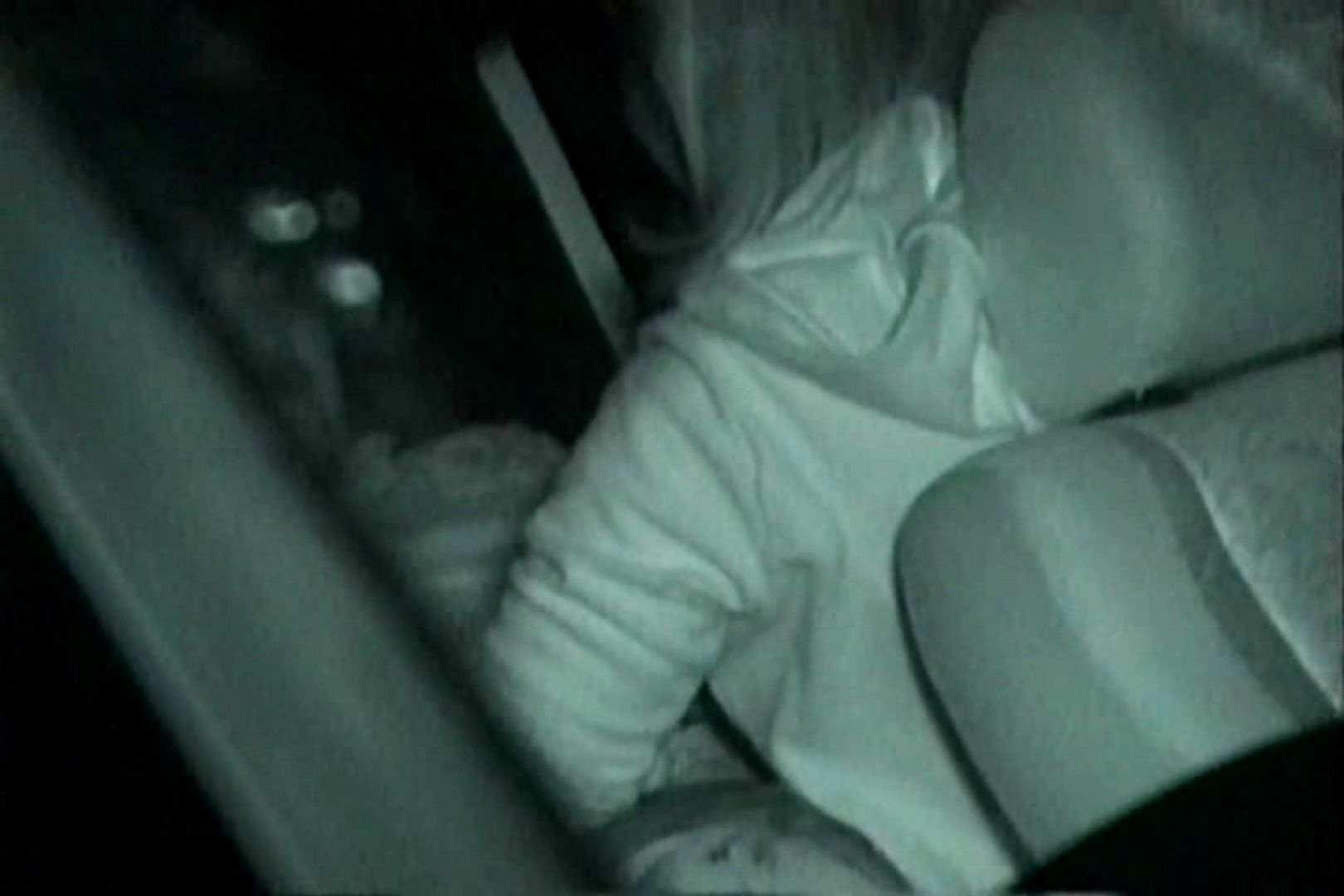 充血監督の深夜の運動会Vol.126 フェラチオ 盗撮動画紹介 83画像 69
