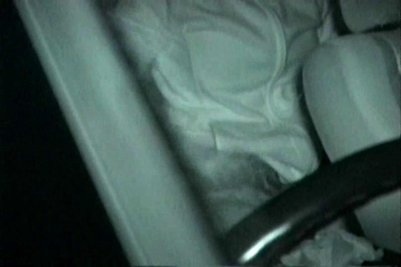 充血監督の深夜の運動会Vol.126 エロティックなOL 戯れ無修正画像 83画像 72