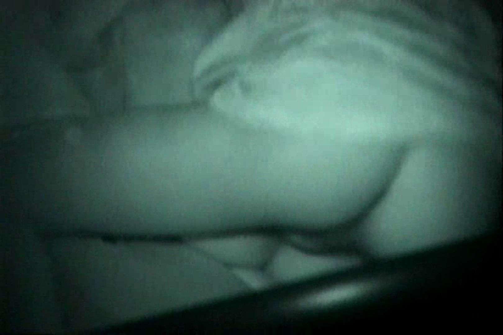 充血監督の深夜の運動会Vol.126 カーセックス | 車の中のカップル  83画像 81