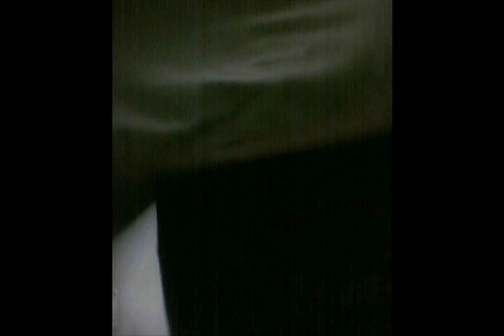 美女洗面所!痴態の生現場その06 洗面所はめどり おまんこ動画流出 76画像 50