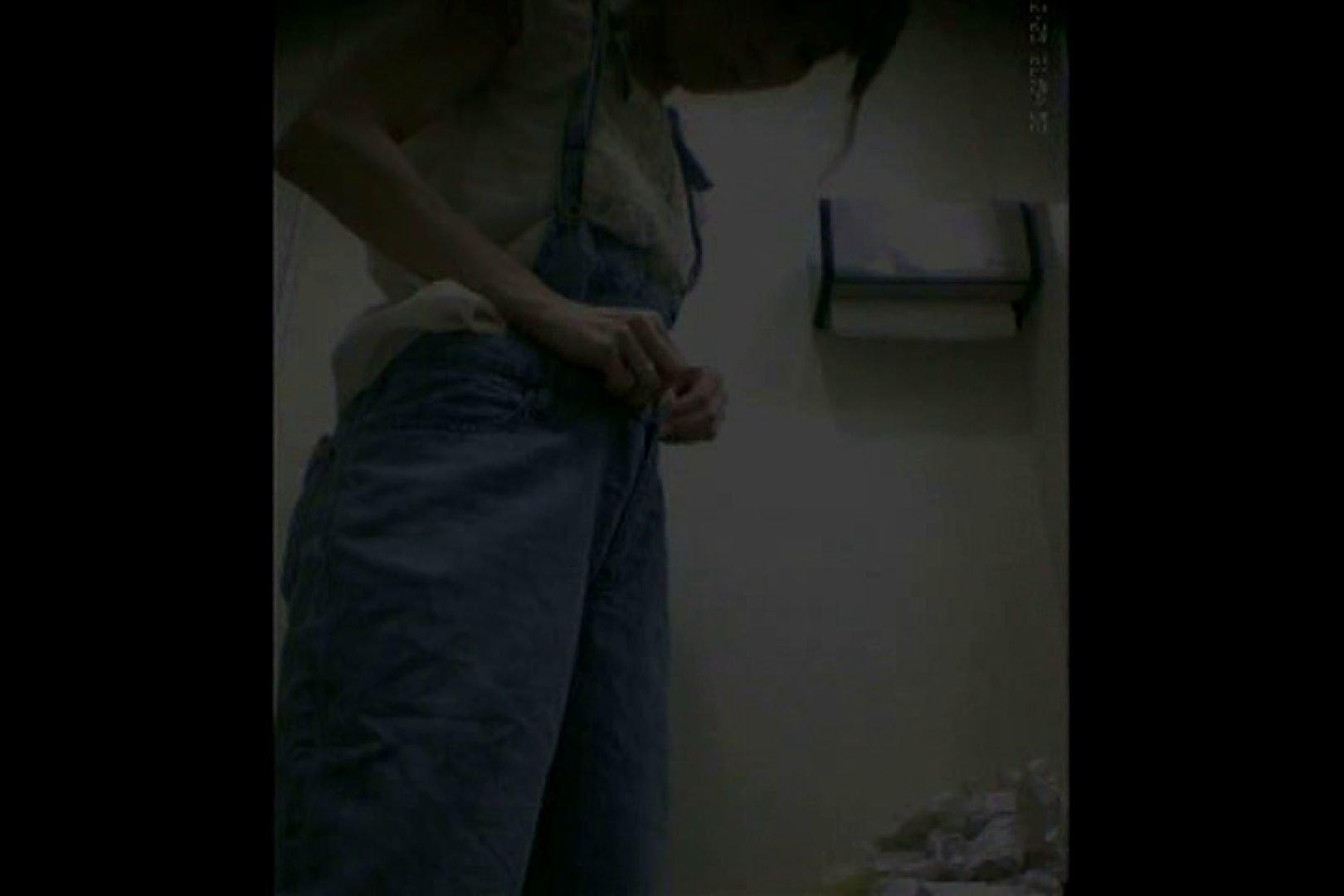 美女洗面所!痴態の生現場その09 プライベート SEX無修正画像 79画像 14
