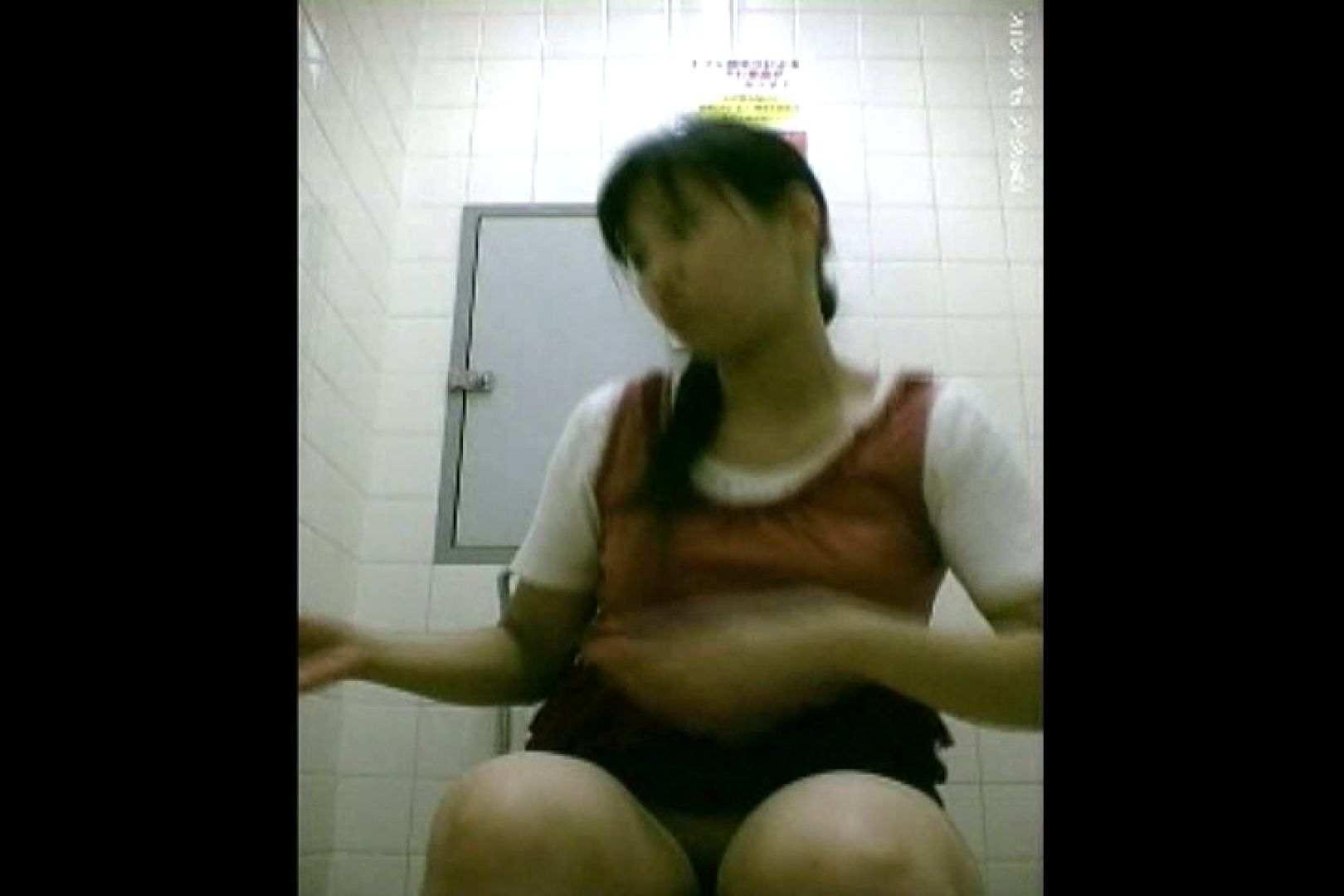美女洗面所!痴態の生現場その14 美女のヌード 盗撮動画紹介 56画像 46