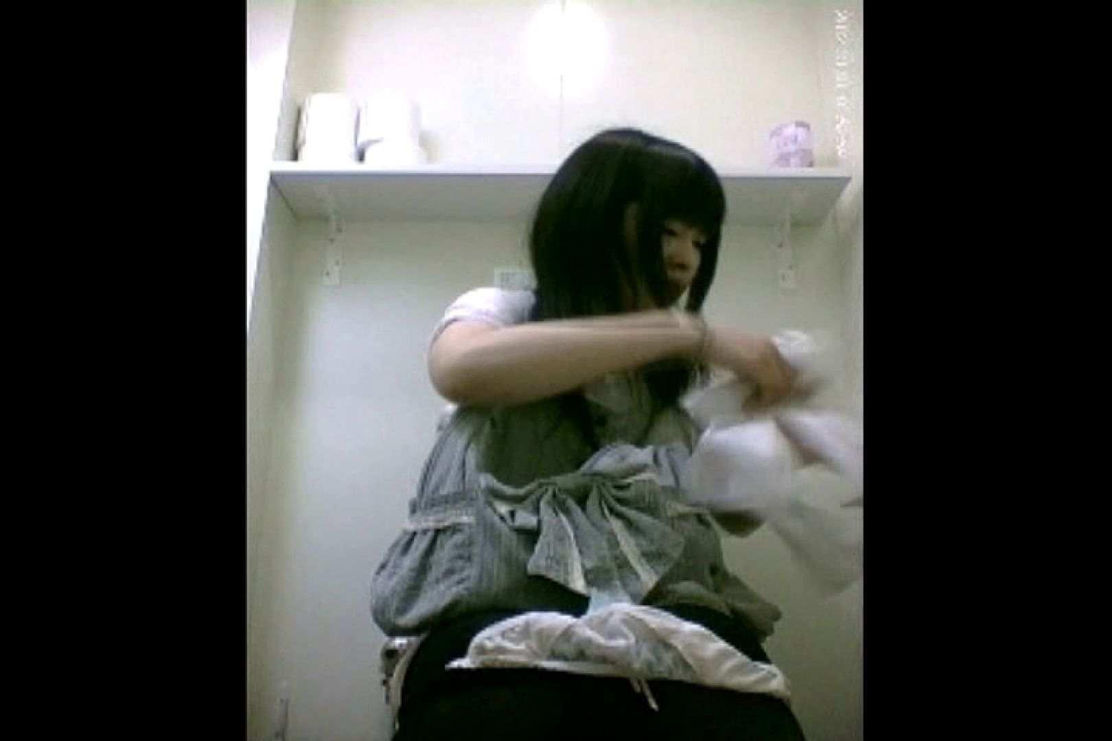 美女洗面所!痴態の生現場その15 洗面所はめどり | 美女のヌード  84画像 11