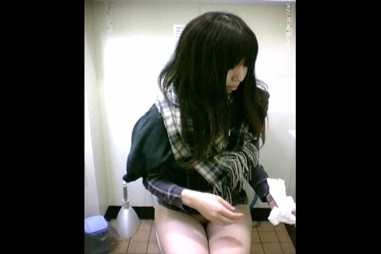 美女洗面所!痴態の生現場その15 洗面所はめどり | 美女のヌード  84画像 43