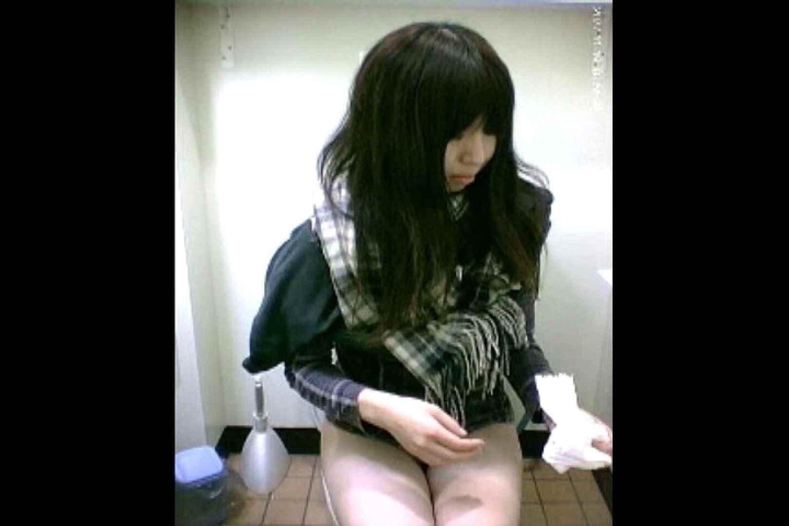 美女洗面所!痴態の生現場その15 洗面所はめどり  84画像 44