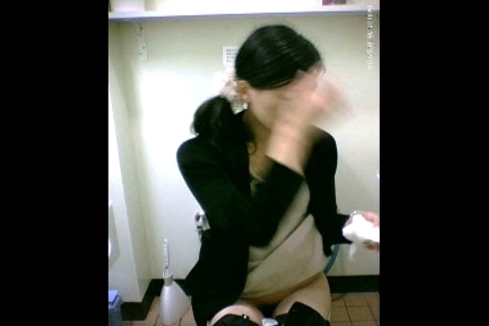 美女洗面所!痴態の生現場その15 洗面所はめどり | 美女のヌード  84画像 59
