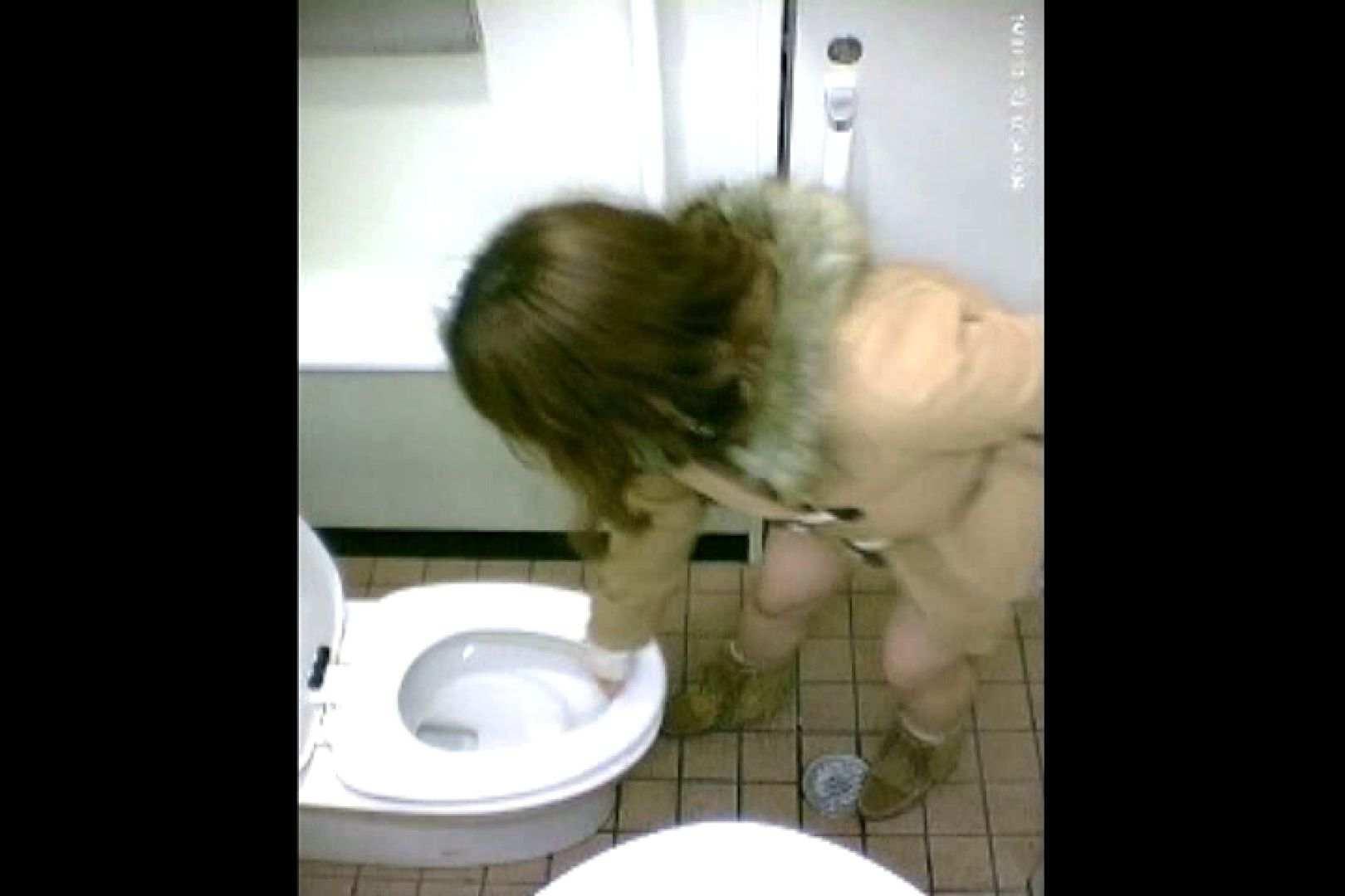 美女洗面所!痴態の生現場その15 洗面所はめどり | 美女のヌード  84画像 81
