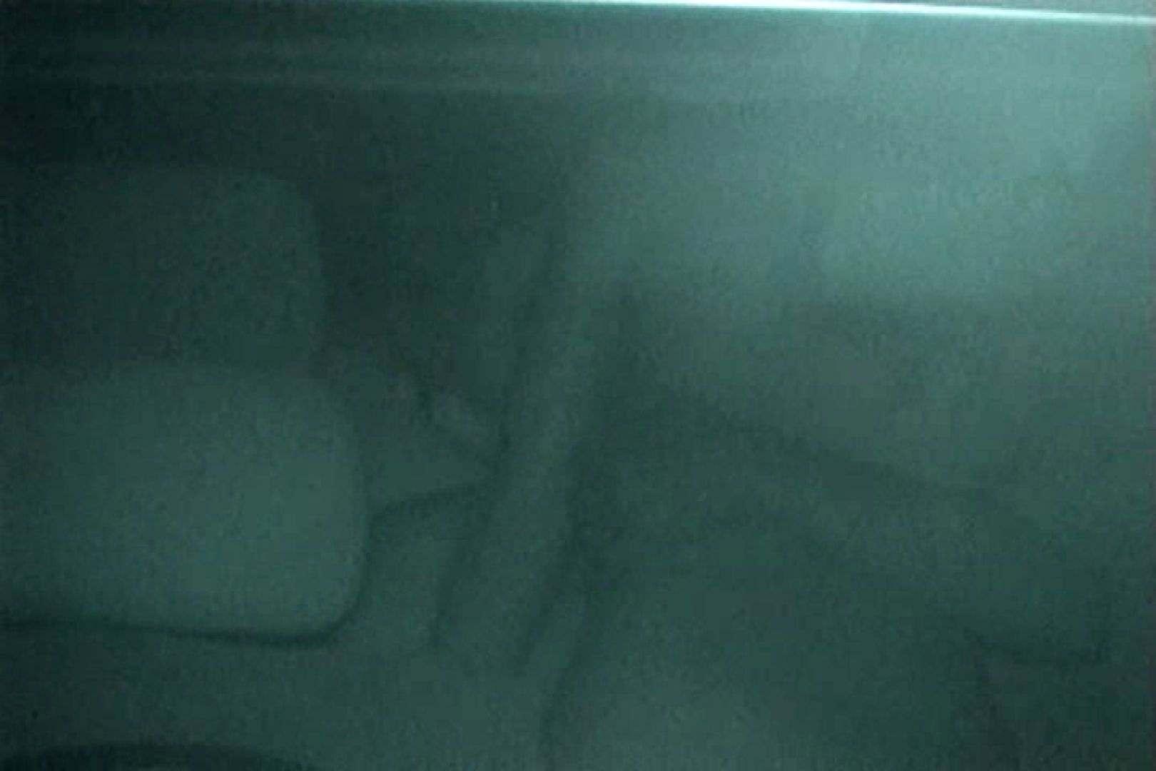 充血監督の深夜の運動会Vol.130 車の中のカップル ぱこり動画紹介 105画像 32