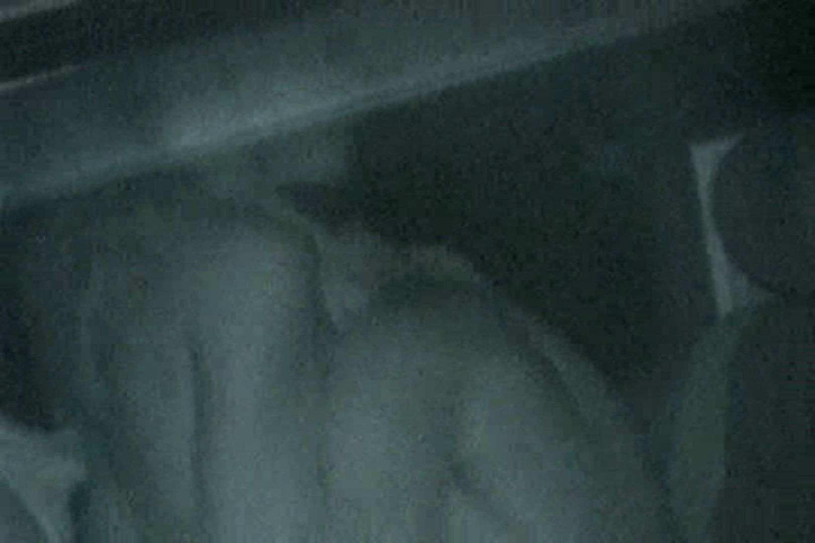 充血監督の深夜の運動会Vol.130 カップル盗撮 ワレメ無修正動画無料 105画像 43