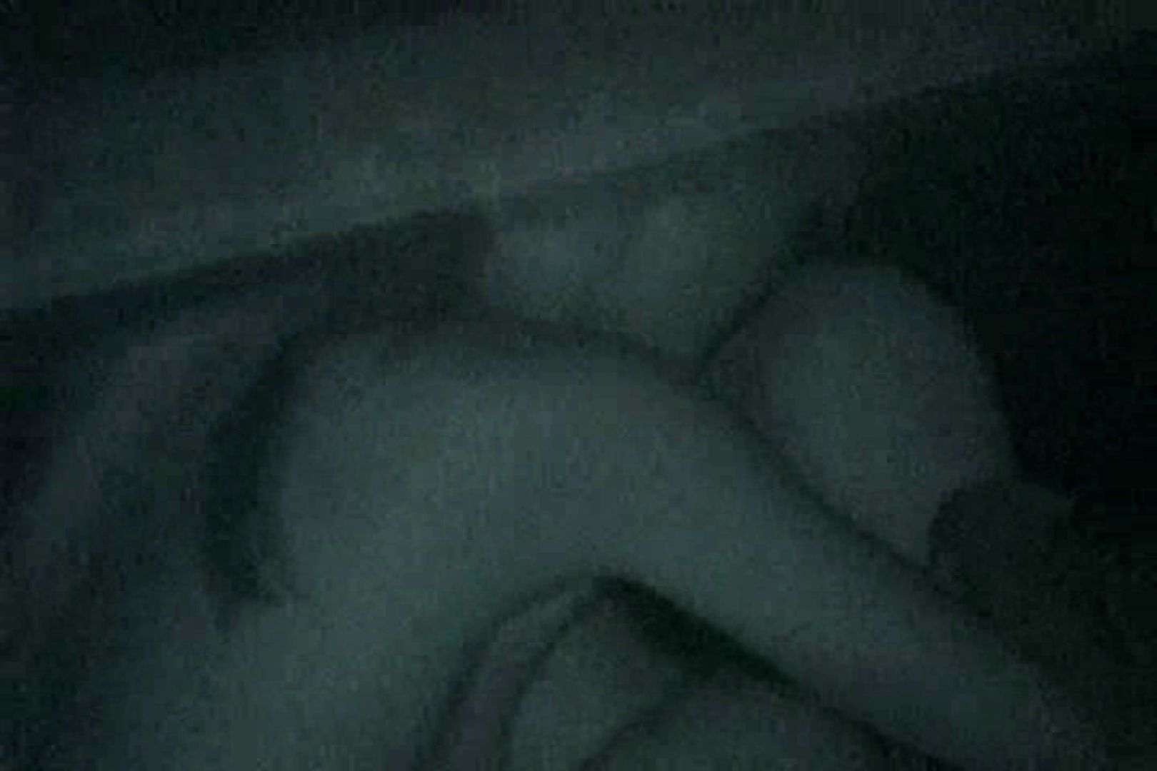 充血監督の深夜の運動会Vol.130 車の中のカップル ぱこり動画紹介 105画像 47