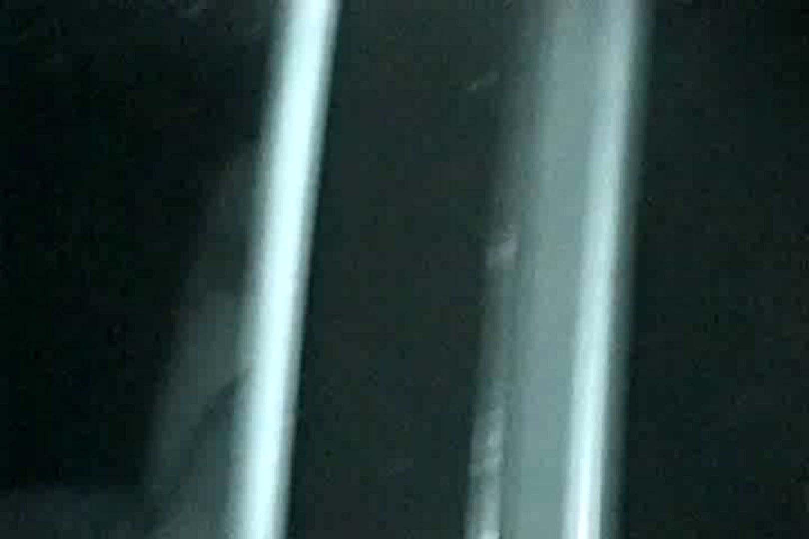 充血監督の深夜の運動会Vol.130 赤外線 スケベ動画紹介 105画像 54
