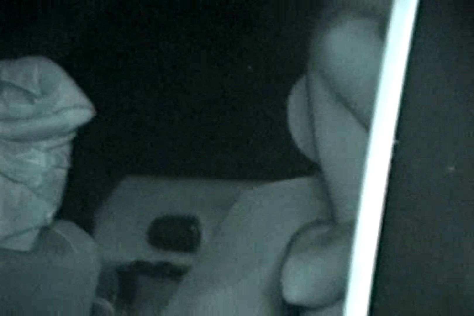充血監督の深夜の運動会Vol.130 エロティックなOL  105画像 55