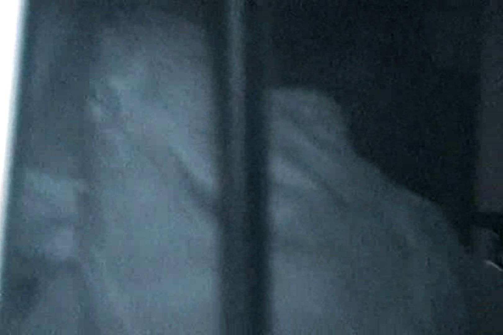 充血監督の深夜の運動会Vol.130 カップル盗撮 ワレメ無修正動画無料 105画像 63