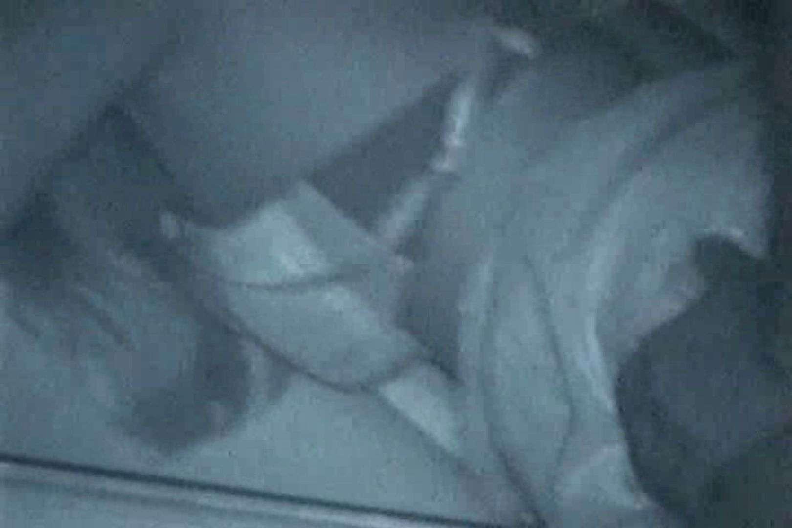 充血監督の深夜の運動会Vol.130 車の中のカップル ぱこり動画紹介 105画像 102