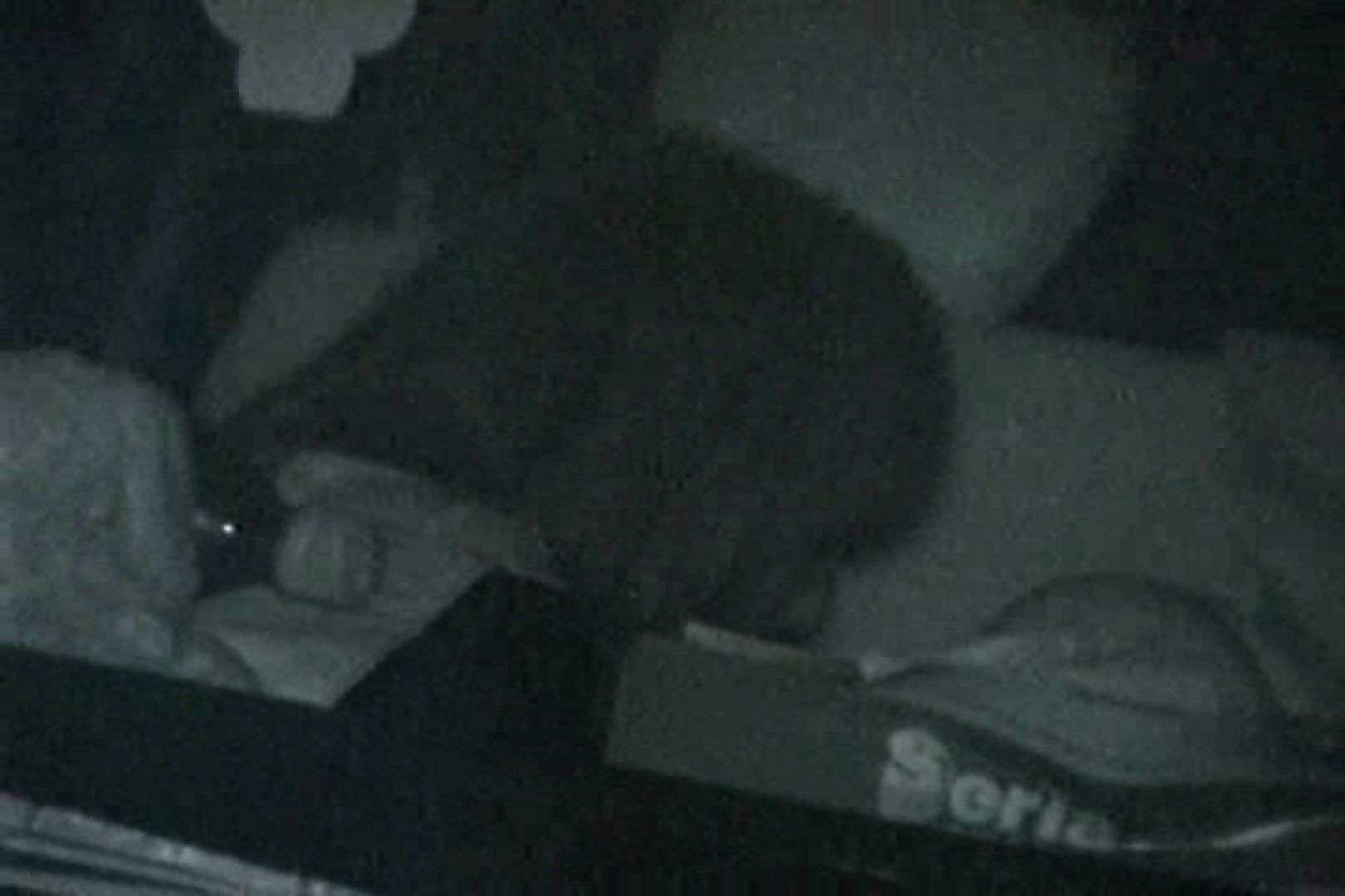 充血監督の深夜の運動会Vol.133 エッチなセックス | カップル盗撮  91画像 61