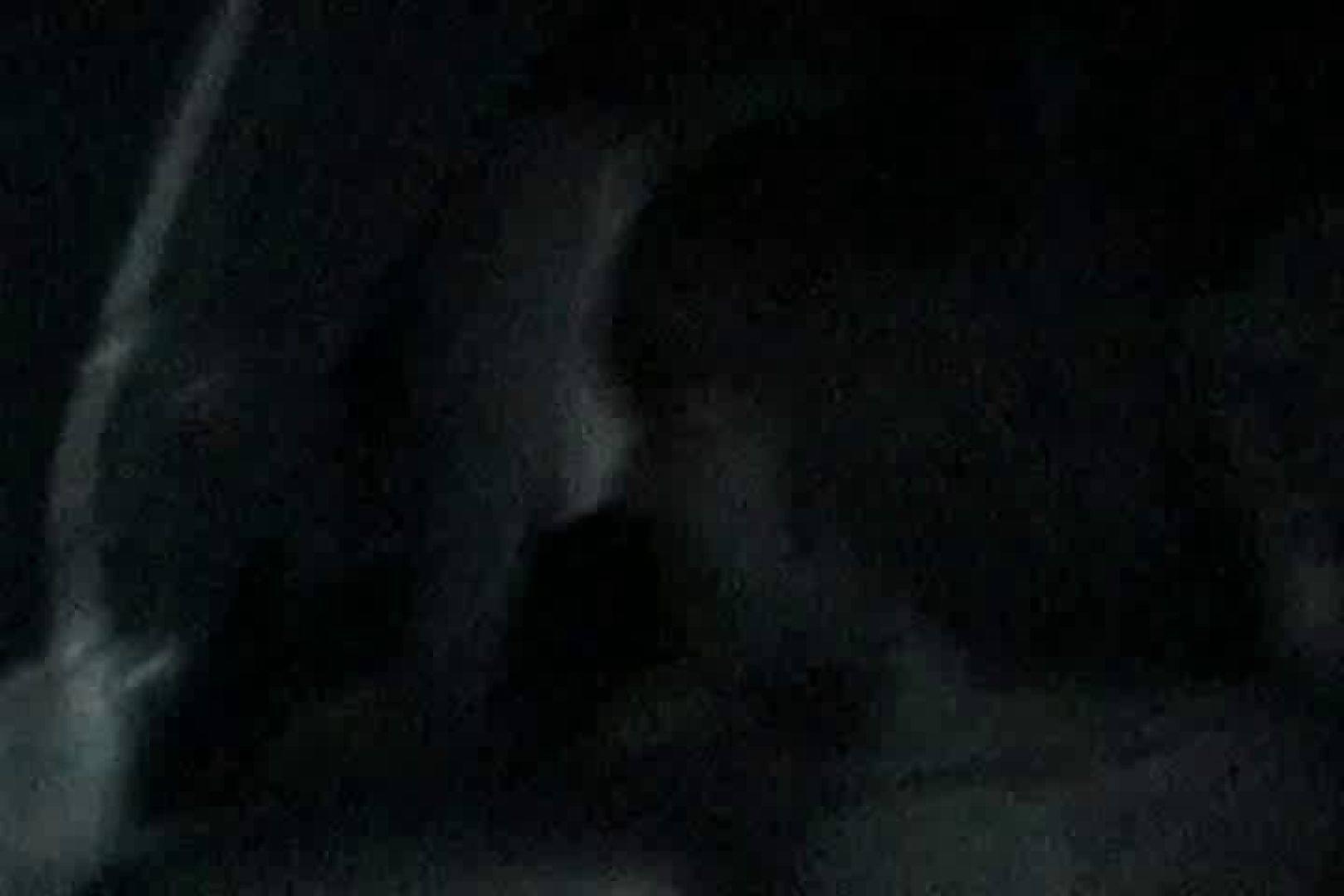 充血監督の深夜の運動会Vol.133 エッチなセックス | カップル盗撮  91画像 73