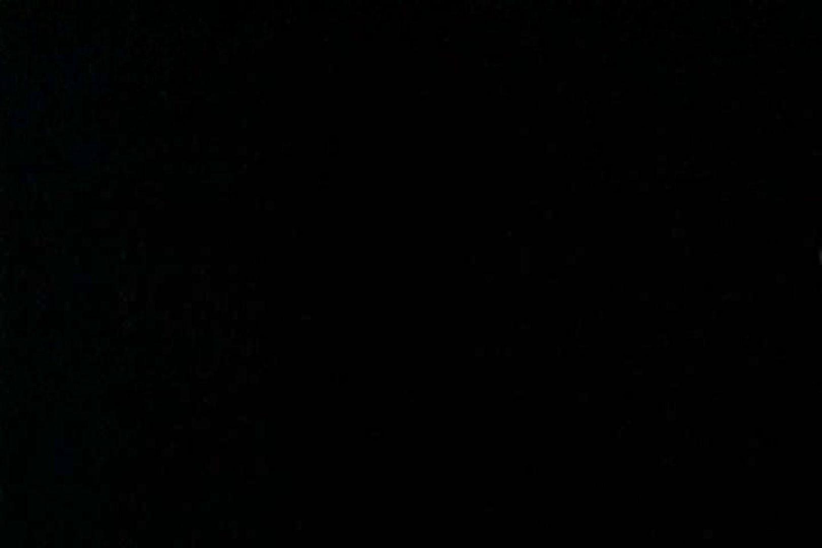 充血監督の深夜の運動会Vol.133 エッチなセックス | カップル盗撮  91画像 79