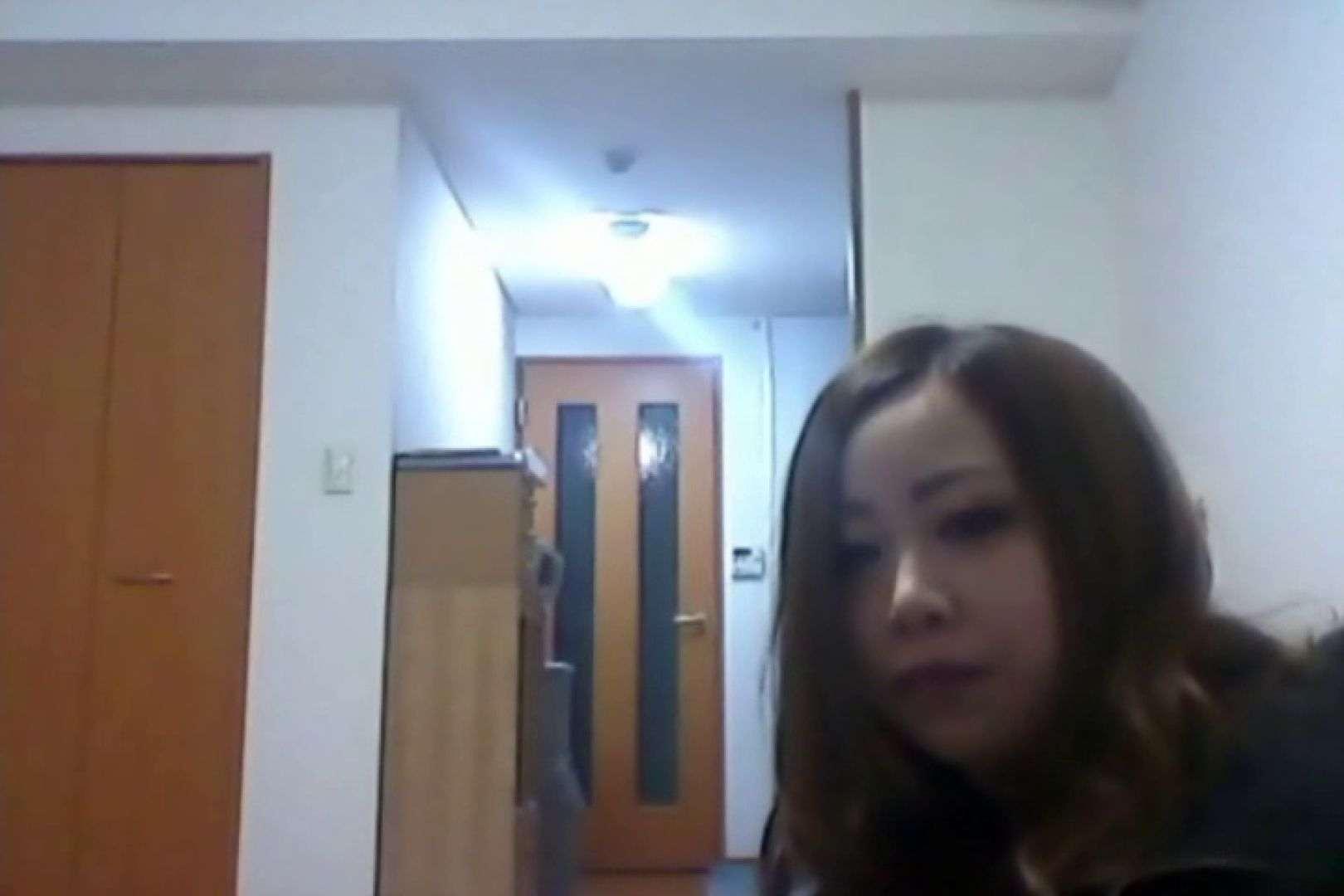 電魔王さんの「盗撮の部屋」No.18 志保子 ギャルのエロ動画  78画像 3